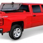 Truck Bed Cover 4